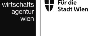 Wirtschaftsagentur Stadt Wien